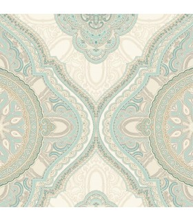 FL6590 - Filigree by York Designer Series