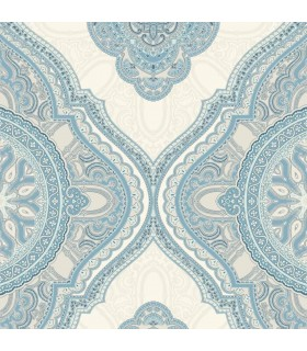 FL6591 - Filigree by York Designer Series
