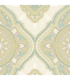 FL6592 - Filigree by York Designer Series