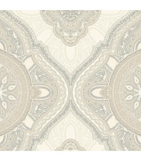 FL6593 - Filigree by York Designer Series