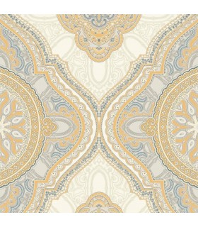 FL6594 - Filigree by York Designer Series