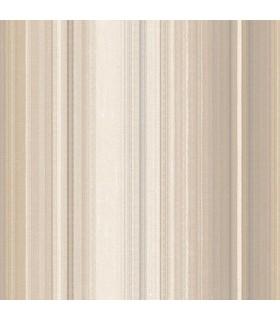 TX34816 - Texture Style 2