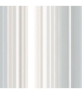 TX34818 - Texture Style 2