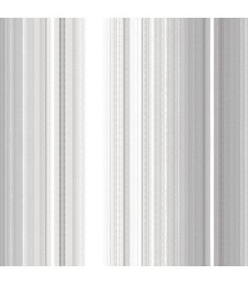 TX34819 - Texture Style 2