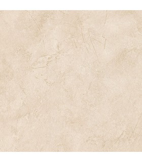 TE29317 - Texture Style 2