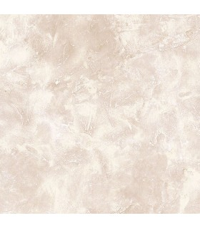 KB10915 - Texture Style @