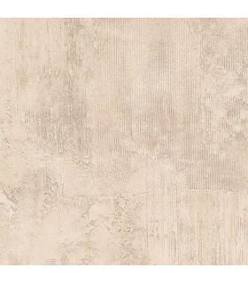TE29333 - Texture Style2