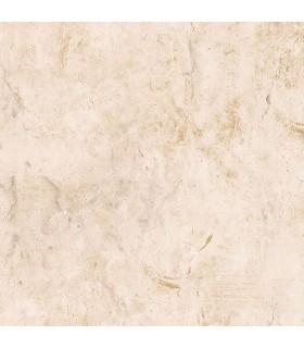 TE29340 - Texture Style 2