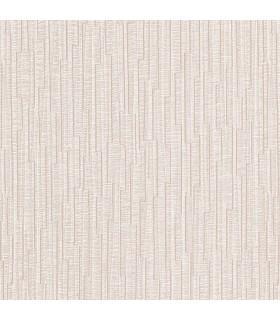 TE29362 - Texture Style 2