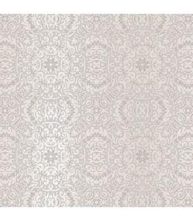 TX34825 - Texture Style 2