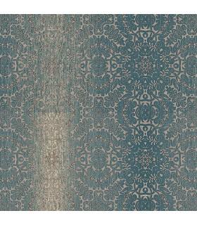 TX34826 - Texture Style 2