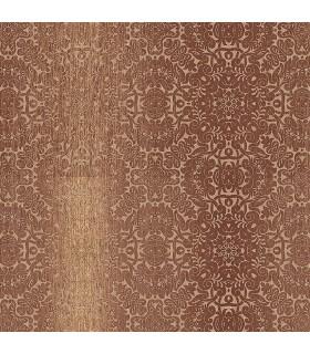 TX34827 - Texture Style 2