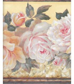 144228 - Floral Border Special