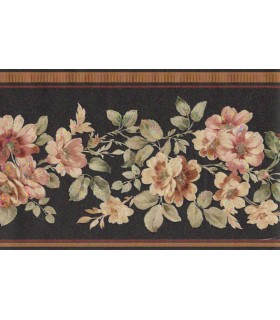 FDB06650 - Floral Border Special