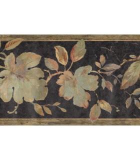 MT2096B - Ivy Leaf Border Special