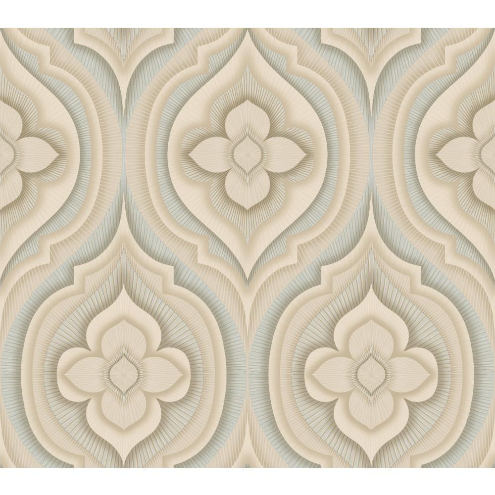 Candice Olson Wallpaper Cod0399 Luxury
