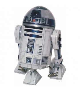 RMK1592GM - Classic R2-D2 Giant Wall Decal