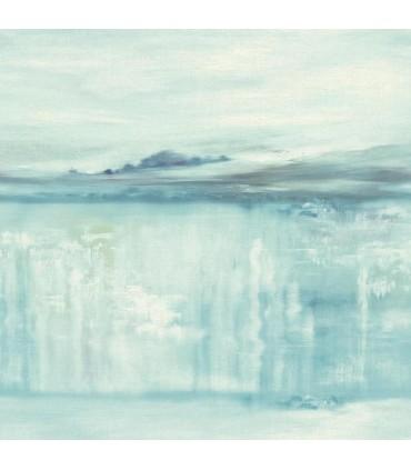 CM3300 - Coastal Calm by Carey Lind