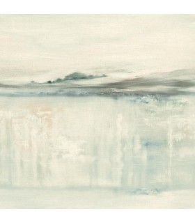 CM3302 - Coastal Calm by Carey Lind