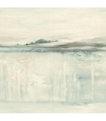 CM3302 - Coastal Calm by Carey Lind