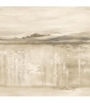 CM3303 - Coastal Calm by Carey Lind