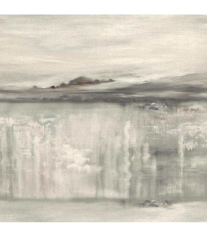 CM3304 - Coastal Calm by Carey Lind