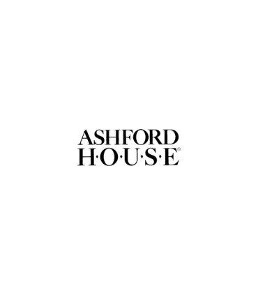 Ashford House by York