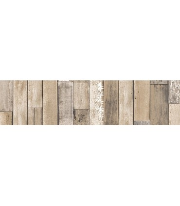 Weathered Wood / Barn wood
