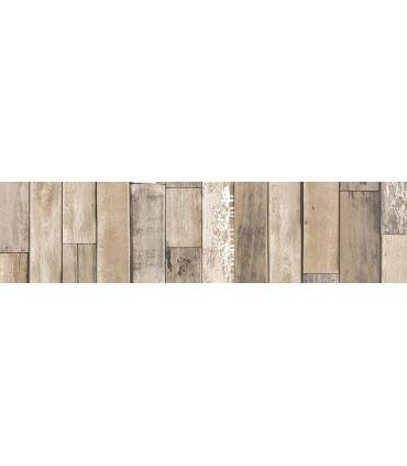 Wood, Wood Grain,Shiplap