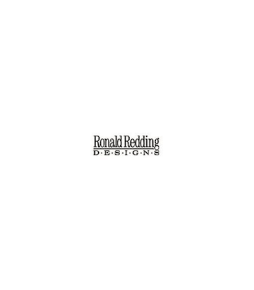 Ronald Redding by York