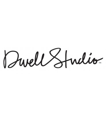 Dwell Studio by York