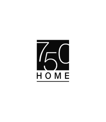 750 Home by York