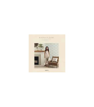 Magnolia Home Vol.2 by Joanna Gaines