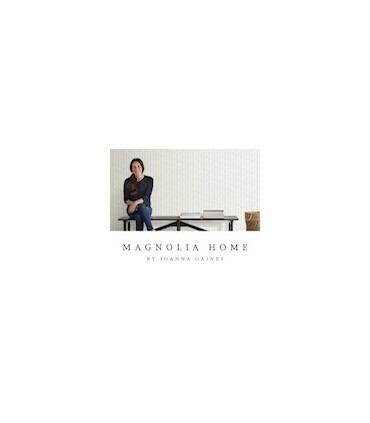 Magnolia Home Vol. 3