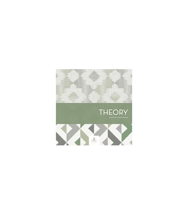 Theory by A Street
