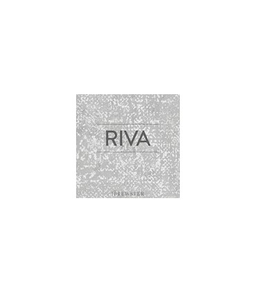 Riva by Brewster
