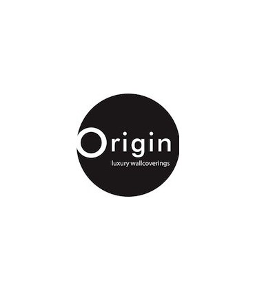 Origin Luxury Wallcoverings
