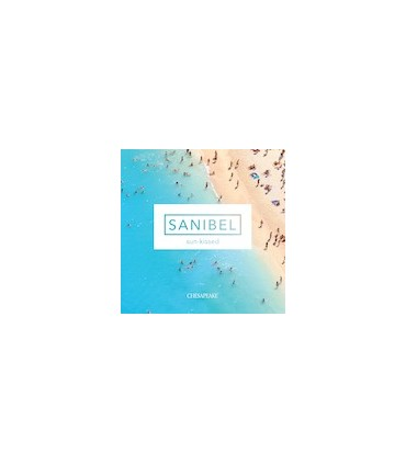 Sanibel by Chesapeake