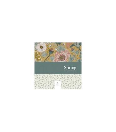 Spring by A Sreet