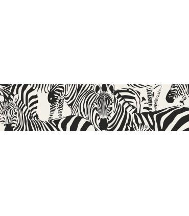 Animal Skins & Prints