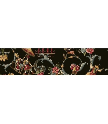 Asian / Oriental