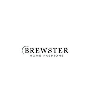 Brewster Home Fashions